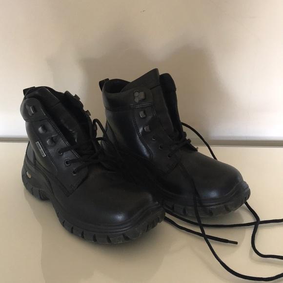 Mens ECCO Boots | Nordstrom
